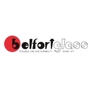 Belfortglass