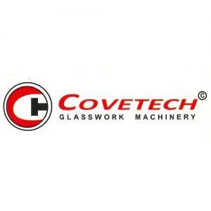 Covetech