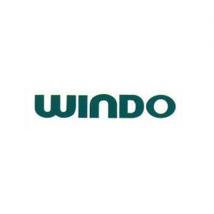 Windo