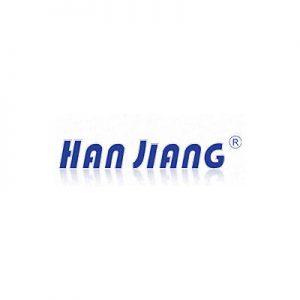 Han Jiang