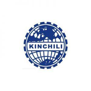 Kin Chi Li