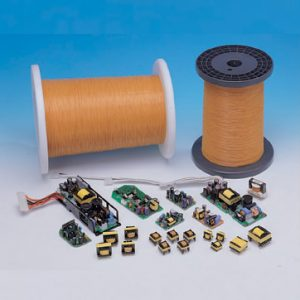 Electronics Material